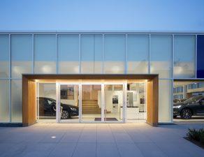 autohaus gieraths bergisch gladbach schenker galabau. Black Bedroom Furniture Sets. Home Design Ideas
