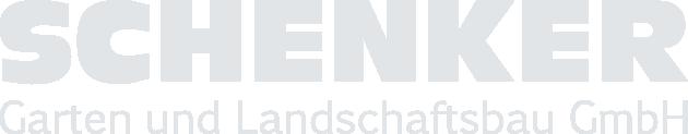 Schenker Galabau